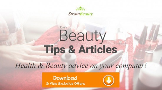 StrataBeauty Removal